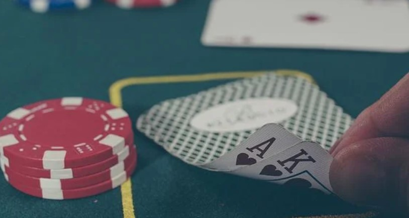 How to Play Poker Online, Short Guide